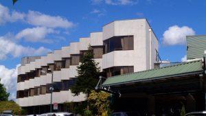 Corte de Santiago confirma multa a clínica privada por exigir pagaré en atención de urgencia