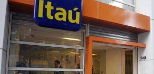 Corte de Santiago rechaza demanda contra banco por cobro de pagaré con firma falsa