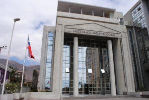 Corte de Iquique entregará cheques de costas judiciales por recursos interpuestos contra isapres y de otras causas
