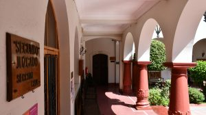 Juzgado Civil de La Serena condena al fisco por incumplimiento de contrato de construcción de enlace Peñuelas