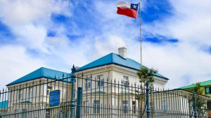 Corte de Punta Arenas ordena eliminar comentarios injuriosos de Facebook contra técnico en computación