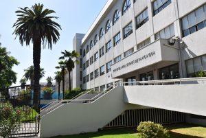 Corte de Rancagua fija audiencia pública para escuchar a postulantes a cargo de secretario titular de 1°Juzgado de Letras y Laboral de San Fernando