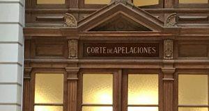Corte de Santiago abre concurso para proveer cargo de juez del Juzgado de Policía Local de Huechuraba