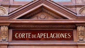 Pleno de la Corte de Apelaciones de Santiago dispone medidas para regular uso de herramientas informáticas de notarías