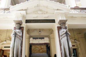 Corte Suprema confirma fallo que acogió demanda por deuda de modificación societaria