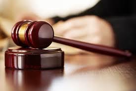 Juzgado Laboral acoge demanda de despido indebido de vendedora de cosméticos