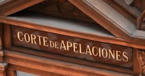 Corte de Santiago confirma fallo que rechazó demanda laboral contra empresa de servicio de pago