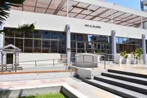 Corte de Arica ordena a Superintendencia de Seguridad Social pagar licencias médicas a profesor jubilado