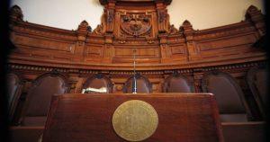 Corte Suprema acoge recurso de unificación y ordena pago de cotizaciones de exfuncionarias públicas