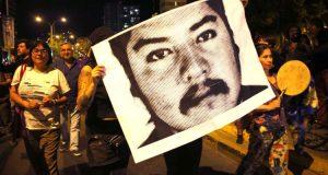 Caso Catrillanca: Corte de Temuco confirma la prisión preventiva de condenados por apremios ilegítimos, disparo injustificado y obstrucción a la investigación