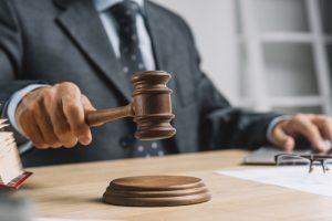 Corte de Santiago confirma condena por torturas en cuartel de la PDI de San Fernando en 1974