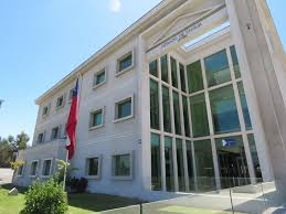 TOP de Linares condena a 11 años de presidio a autor del delito de homicidio en Longaví