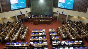 Cámara despacha a ley proyecto que regula a los agentes del mercado y asesores previsionales