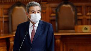 Suprema advirtió «radical» aumento de causas contra isapres en 2020