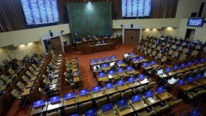 Nuevo revés para el Gobierno: Cámara Baja rechazó extender elecciones a dos días