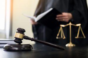 Corte Suprema eleva monto de indemnización que minera deberá pagar a familia de trabajador muerto por silicosis