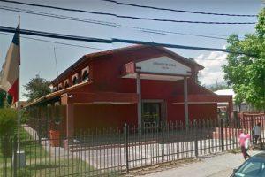 Juzgado de Letras de Colina acoge demanda por despido injustificado de trabajador agrícola