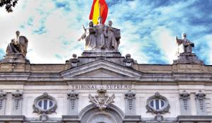 Supremo español fija que el arraigo laboral para obtener la residencia temporal en España puede acreditarse por cualquier medio de prueba válido