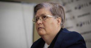 CIDH inició audiencia por denuncia de discriminación por orientación sexual contra profesora chilena