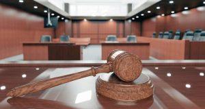 A finales de junio cierran las inscripciones para curso virtual sobre protección a las víctimas del proceso penal